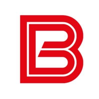 BDCi News